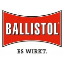 BALLISTOL GmbH