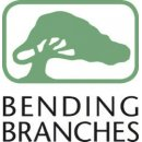 bendingbranches