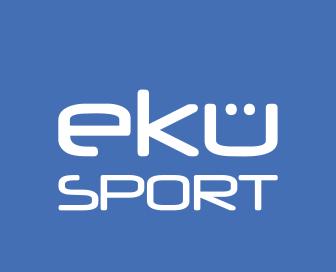 EKÜ-Sport