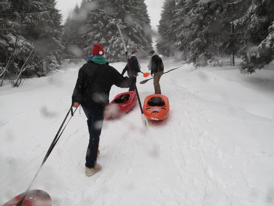 snow-kayak-harz