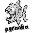 Pyranha Mouldings ltd.