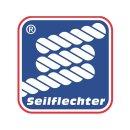 Seilflechter Tauwerk GmbH