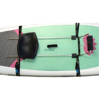 Eckla Boardseat