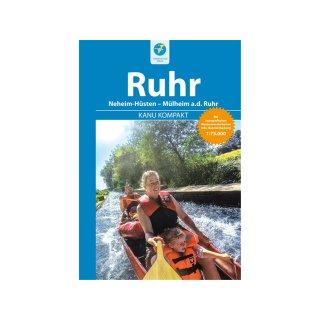 Kanu Kompakt - Ruhr