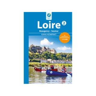 Kanu Kompakt - Loire 2