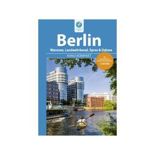Kanu Kompakt - Berlin