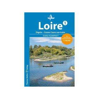 Kanu Kompakt - Loire 1