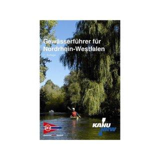 Gewässerführer für Nordrhein-Westfalen