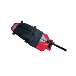 Prijon Paddlefloat mit Tasche