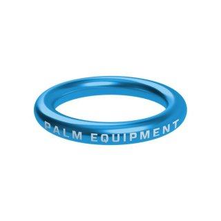 Palm APC Alu-Ring