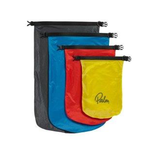Palm Superlite Multipack