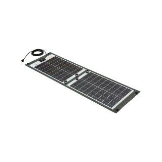 Solar-Ladegerät 50W