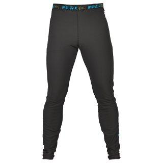 Thermal Rashy Pants
