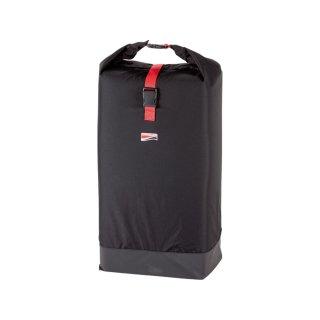 Packsack Grabner