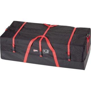 Packtasche Universal Boot