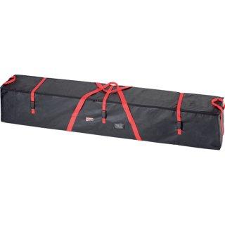 Packtasche Universal Segel