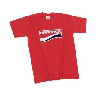 T-Shirt GRABNER
