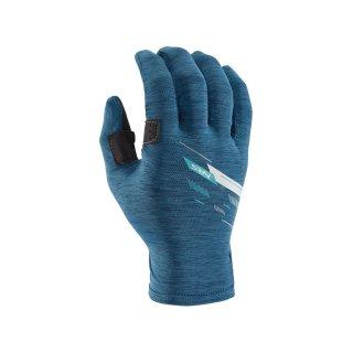 Cove Gloves