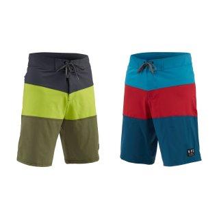 Mens Benny Board Shorts
