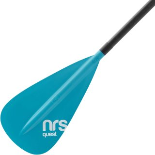 Quest SUP Paddle 2-teilig