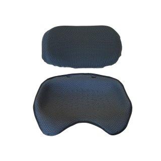 Prijon Sitz- oder Lehnenpolster