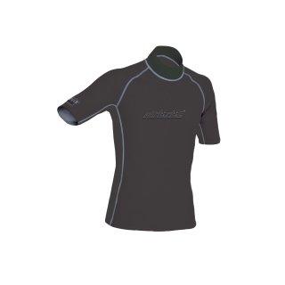 Lycra Rush T-Shirt