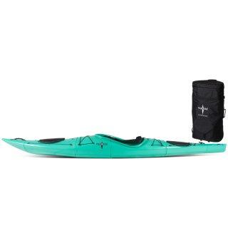 Pakayak Bluefin 142
