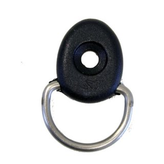 Palm D-Ring Fitting (SOT)