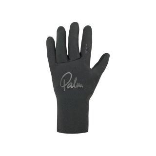 Palm NeoFlex Handschuhe