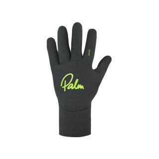 Palm Grab