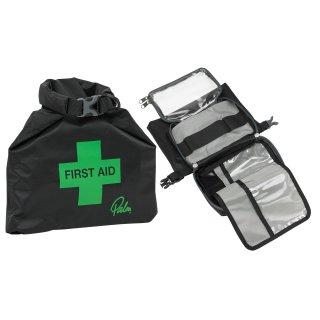 Palm First Aid Organiser
