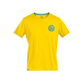 Palm Palm 79 Herren T-Shirt