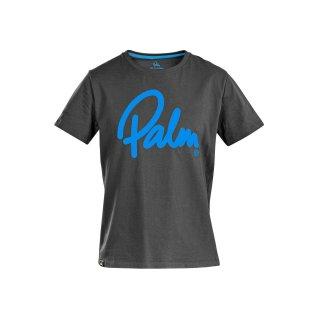 Palm Palm Logo Herren T-Shirt