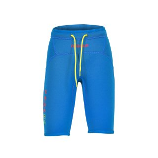Kidz Shorts