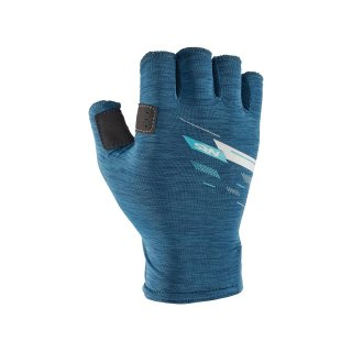 Boaters Gloves