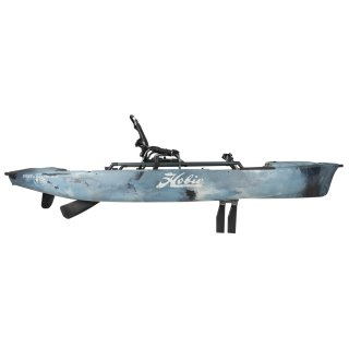 Hobie Mirage Pro Angler 12 - 360