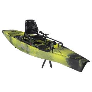 Hobie Mirage Pro Angler 14 - 360