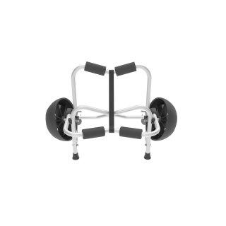 HandiWorld CAMBA Cart Bootswagen