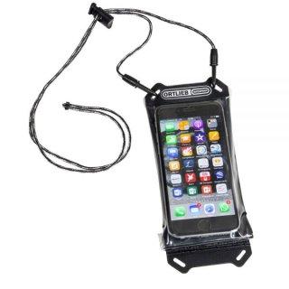 Ortlieb Safe-It Handytasche