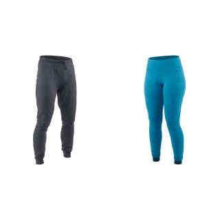 H2Core Expedition Weight Pant