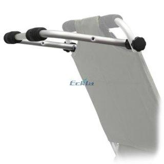 Eckla Beach-Rolly® Zusatzbügel