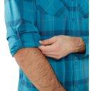 Long-Sleeve Guide Shirt