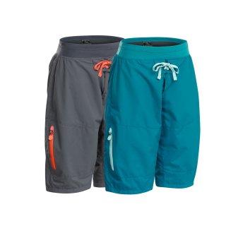 Palm Horizon Shorts Frauen/Women
