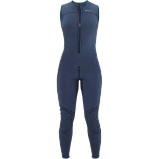 3.0 Ultra Jane Wetsuit Women`s XL