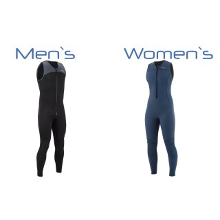 3.0 Ignitor Wetsuit