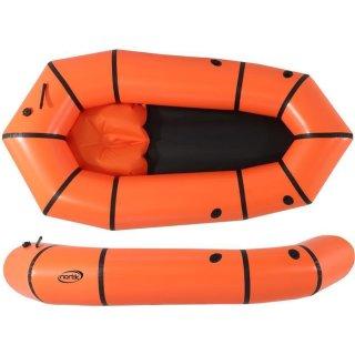 nortik Light-Raft