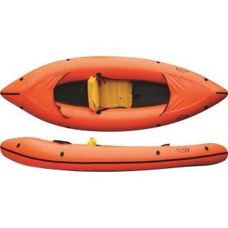 nortik Family-Raft