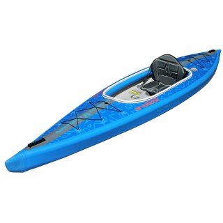 Advanced Elements AirVolution Kayak