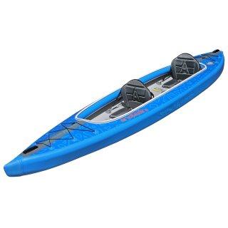 Advanced Elements AirVolution2 Kayak