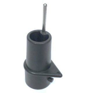 Advanced Elements Boston Pin Adaptor